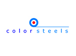 color steels