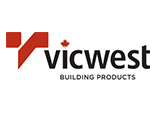 vicwest