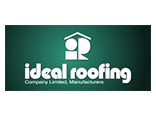 ideal roofing